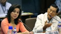 Biển Đông: Philippines đưa tranh chấp ra tòa bất chấp TQ phản đối