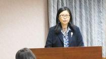 Đài Loan không liên minh với Bắc Kinh trong vấn đề biển Đông