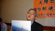 Biển Đông: Mỹ phản đối Đài Loan tăng quân, đưa vũ khí ra đảo Ba Bình