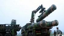 Biển Đông: Hạm đội Nam Hải, QK Quảng Châu báo động chiến đấu?