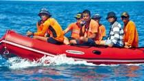 Biển Đông: Philippines sẽ mất trắng Scarborough nếu thiếu tàu lớn?