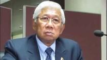 "Hoàn Cầu: TQ phong tỏa Scarborough khiến Philippines ""buốt óc"""