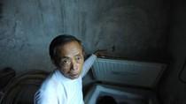 Trung Quốc: Cha giữ xác con trong tủ lạnh 6 năm