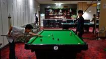 Những hình ảnh đối lập về cuộc sống của dân Bắc Triều Tiên