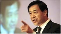 Trung Quốc: Kiên quyết xử lý nghiêm Bạc Hy Lai