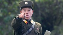 Kim Jong-un ra lệnh truy bắt người sử dụng di động bất hợp pháp