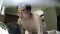 """""""Đệ nhất dâm quan Trùng Khánh"""" giảng """"đạo đức làm quan"""""""