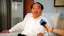 """Bạn """"dâm quan Trùng Khánh"""" dọa giết người tung clip sex"""