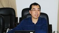 """Cách chức """"dâm quan Hắc Long Giang"""" cưỡng ép phóng viên mang thai"""