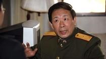 """La Viện: Trung Quốc phải đề phòng bị """"nước khác"""" đánh úp năm 2013"""