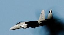 Nga xác minh gấp tin Israel không kích Syria