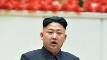 Kim Jong-un chỉ thị toàn quân sẵn sàng chiến đấu