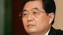 Hồ Cẩm Đào, Ôn Gia Bảo muốn đi Đài Loan sau khi nghỉ hưu