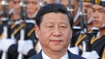 Ai sẽ thay thế Tập Cận Bình làm Phó chủ tịch nước?