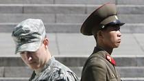 Hàn Quốc muốn đối thoại, nhiều lần gọi điện Triều Tiên không nhấc máy