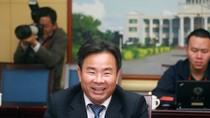 Năm nay, Trung Quốc sẽ tổ chức tour du lịch trái phép ra Hoàng Sa