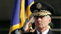 Tướng Mỹ: Triều Tiên ngày càng mạnh mẽ, đáng sợ hơn, nguy hiểm hơn!