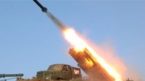 Yonhap: Bình Nhưỡng nếu còn khiêu khích, Mỹ sẽ chủ động tấn công TT