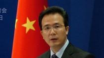 Trung Quốc phủ nhận trọng tài quốc tế về Công ước Biển LHQ?