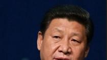 """Liên Hợp: Tập Cận Bình muốn Trung Quốc làm """"đại ca"""" khu vực"""