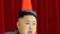"""Kim Jong-un đột ngột """"mất hút"""" khỏi truyền thông suốt hai tuần lễ"""