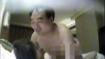 """Trung Quốc truy tố người phụ nữ trong clip sex """"dâm quan Trùng Khánh"""""""