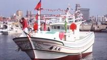 Đài Loan triệu Đại diện Philippines vụ bắn ngư dân và 30 phát đạn