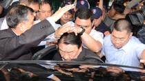 Đài Loan không tiếp Đặc sứ, nhà hàng siêu thị từ chối dân Philippines