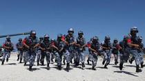 Chuyên gia HQ Mỹ: UNCLOS không hỗ trợ yêu sách Trung Quốc ở Biển Đông