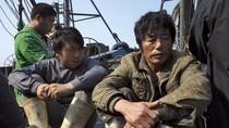 Trung Quốc cấm ngư dân sang Triều Tiên đánh cá