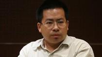 Học giả Bắc Kinh: Không ai có thể kiềm chế Trung Quốc trên Biển Đông?!