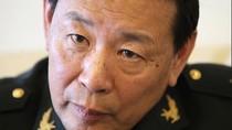 """Trung Quốc dùng """"võ mồm"""" hòng chiếm ưu thế ở Biển Đông"""