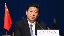 """""""Đừng mơ Trung Quốc chấp nhận nuốt trái đắng!"""""""