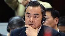 """""""Campuchia cần tiền TQ, Bắc Kinh muốn Phnom Penh ủng hộ ở Biển Đông"""""""