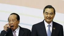 """Campuchia kêu gọi các nước ASEAN hãy """"gần gũi hơn với Trung Quốc"""""""