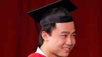 Con trai Bạc Hy Lai: Sự thật sẽ nói lên tất cả