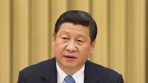 Tập Cận Bình: Trung Quốc cần cải thiện quan hệ với các nước láng giềng