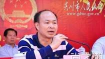 """Video: Dâm quan Trung Quốc đưa kế toán đi nhà nghỉ, tiêu """"tiền chùa"""""""