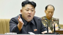 """JongAng: Triều Tiên tử hình 80 người """"xem lậu"""" truyền hình Hàn Quốc"""