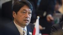 """BTQP Nhật: Bắt Jang Song-thaek khởi đầu """"Cách mạng Văn hóa Triều Tiên"""""""