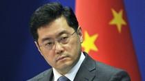 """Tần Cương: Trung Quốc đã từng là """"đại ca thế giới"""" không dưới trăm năm"""