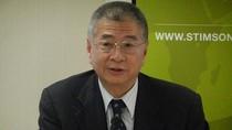 Cựu Bộ trưởng Quốc phòng Đài Loan bình luận phản ứng của Việt Nam