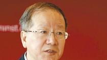 Giáo sư TQ gây sốc: Triều Tiên biến mất sẽ tốt cho Bắc Kinh và Seoul!
