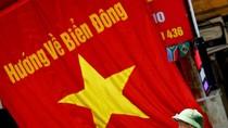 Đồng minh mới, bạn bè cũ của Trung Quốc đều quay sang ủng hộ Việt Nam