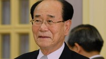 Triều Tiên: Lãnh đạo chưa thăm nhau, Trung-Triều vẫn thân thiện