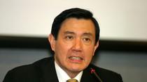 Hoàn Cầu: Mã Anh Cửu bỏ đường lưỡi bò là bán nước, Bắc Kinh bất lợi?!