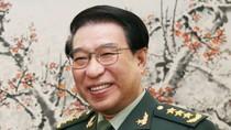 Từ Tài Hậu khai ra hơn 100 tướng tá Trung Quốc chạy chức?