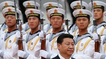 """Bắc Kinh """"nói lấy được"""" trong vấn đề Biển Đông"""