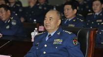 37 tướng hàng đầu Trung Quốc lại thề trung thành với Tập Cận Bình