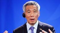 Thủ tướng Singapore bị chẩn đoán ung thư tuyến tiền liệt